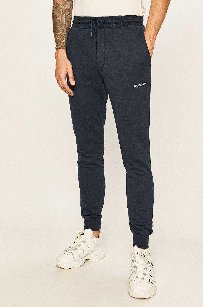 Columbia - Pantaloni imagine 2020