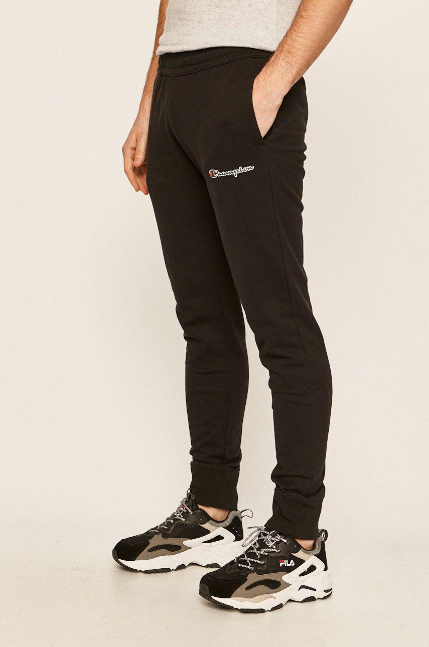 Champion - Pantaloni poza answear
