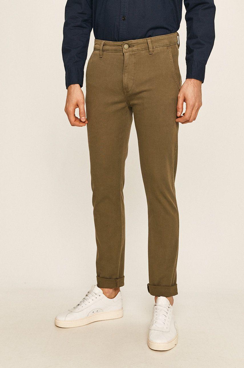 Levi's - Pantaloni imagine 2020