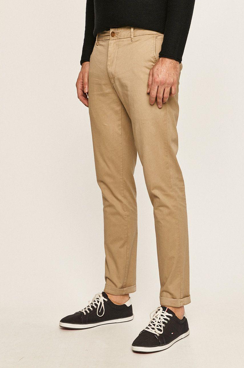 Izod - Pantaloni