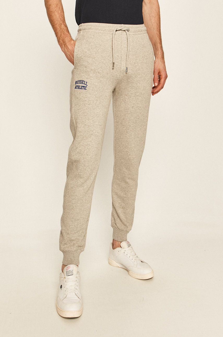 Russel Athletic - Pantaloni poza answear
