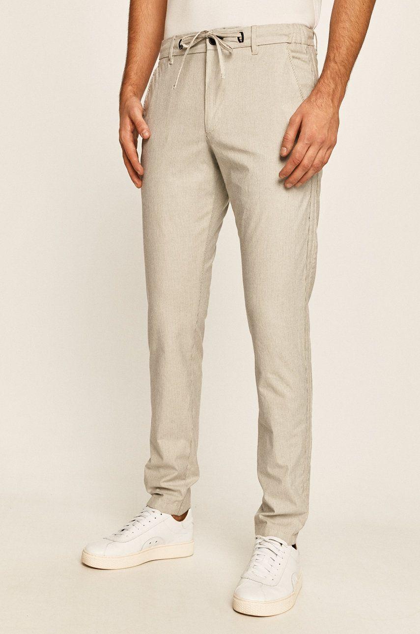 Imagine Joop!  - Pantaloni