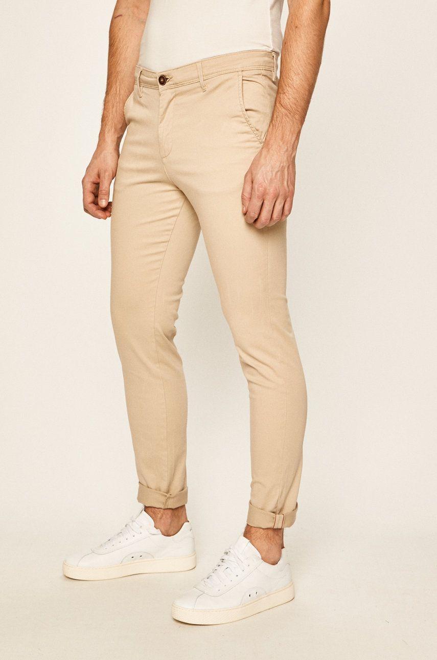 Imagine  Jack  & Jones - Pantaloni