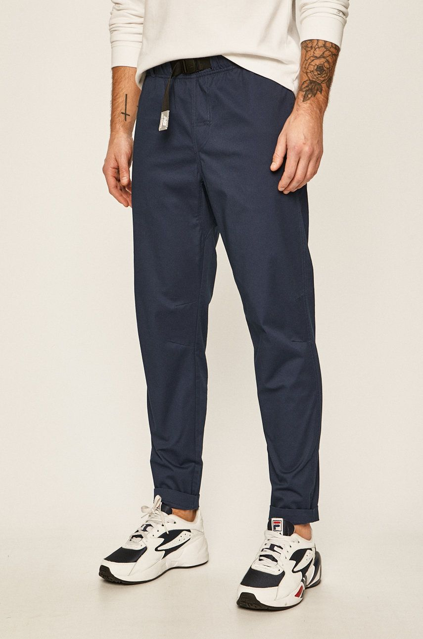 New Balance - Pantaloni imagine 2020