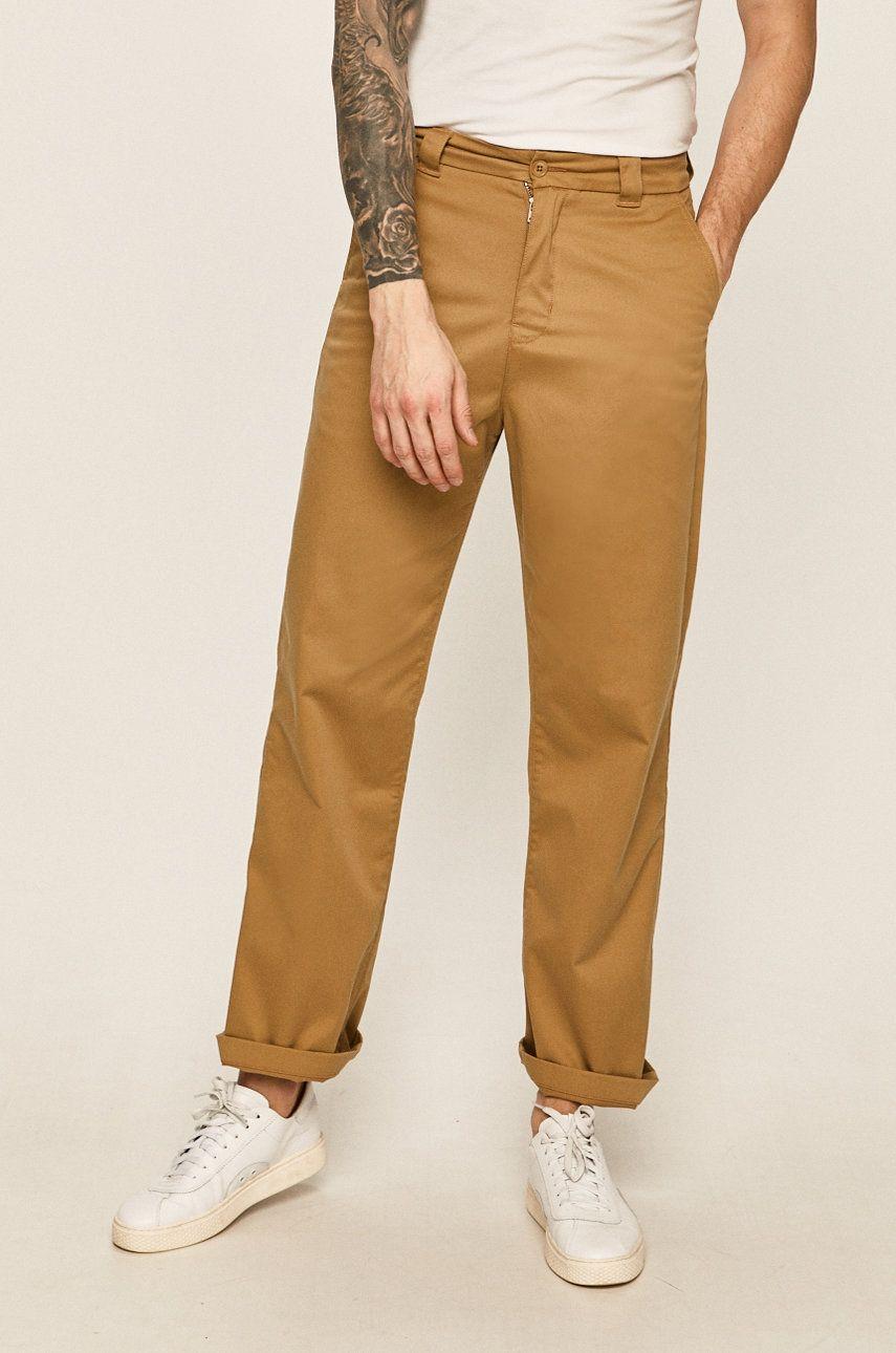 Levi's Made & Crafted - Pantaloni imagine 2020