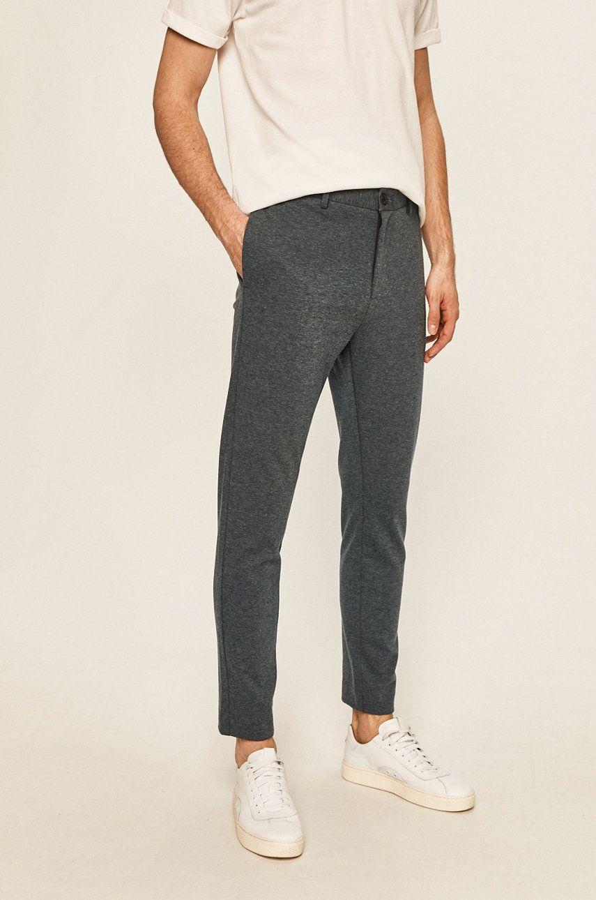 Clean Cut Copenhagen - Pantaloni imagine answear.ro