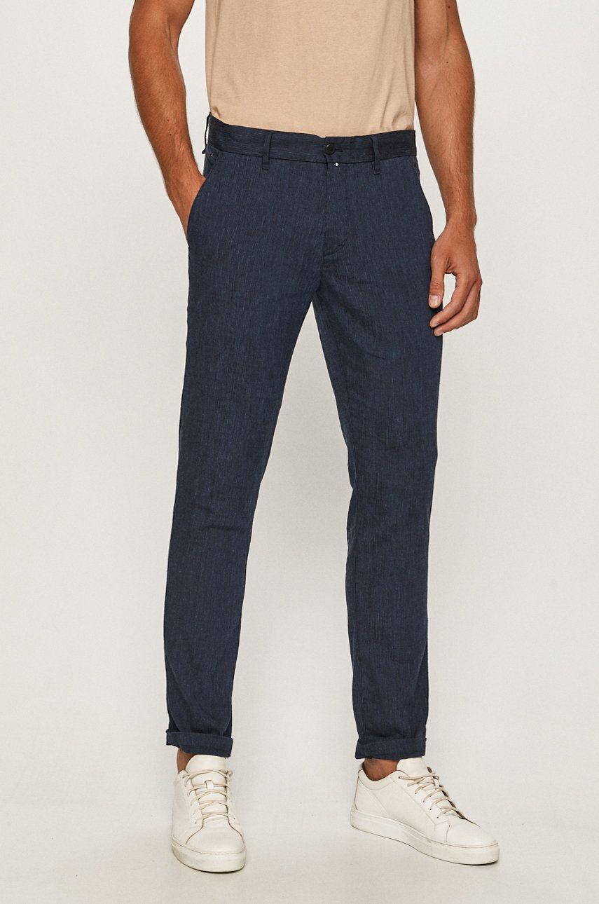 Marc O'Polo - Pantaloni poza answear