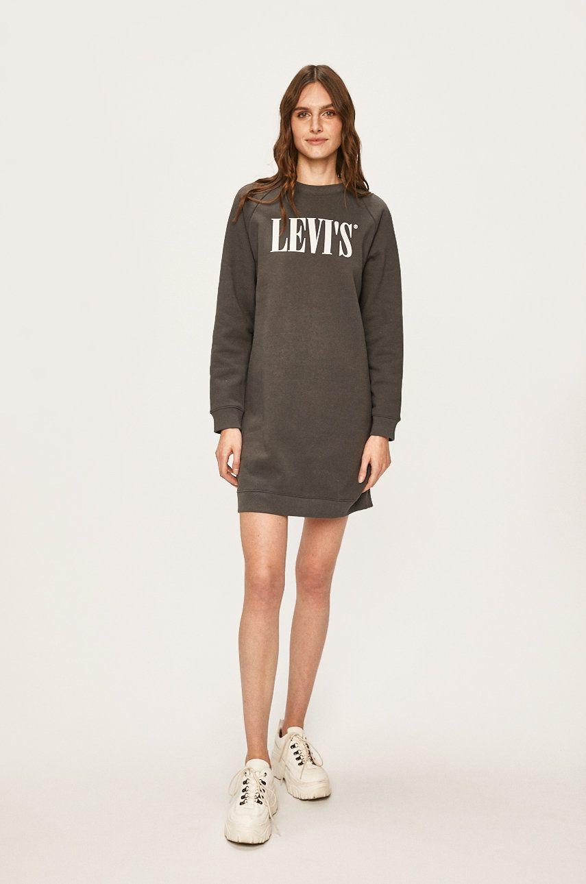 Levi's - Rochie