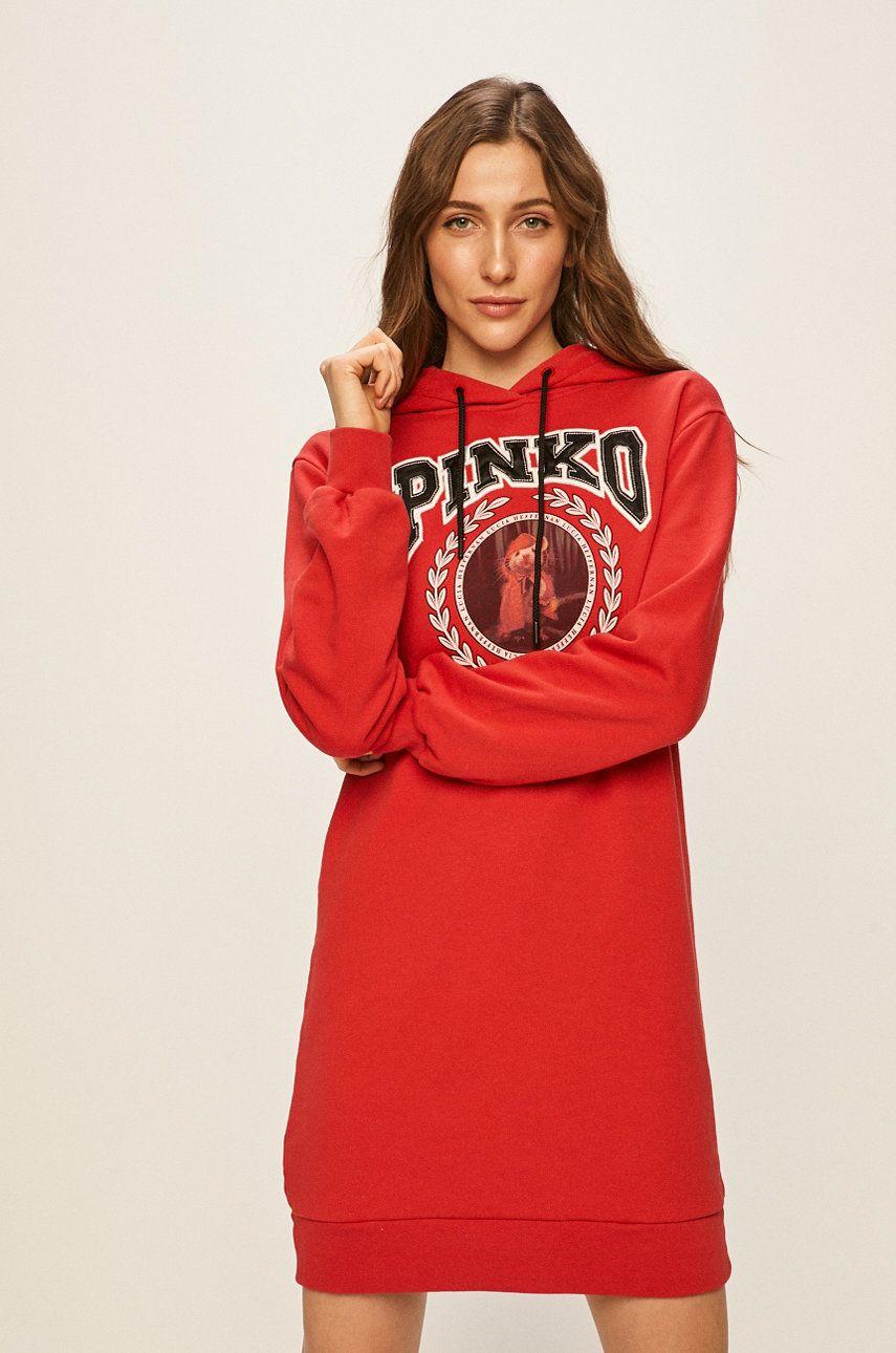 Pinko - Rochie