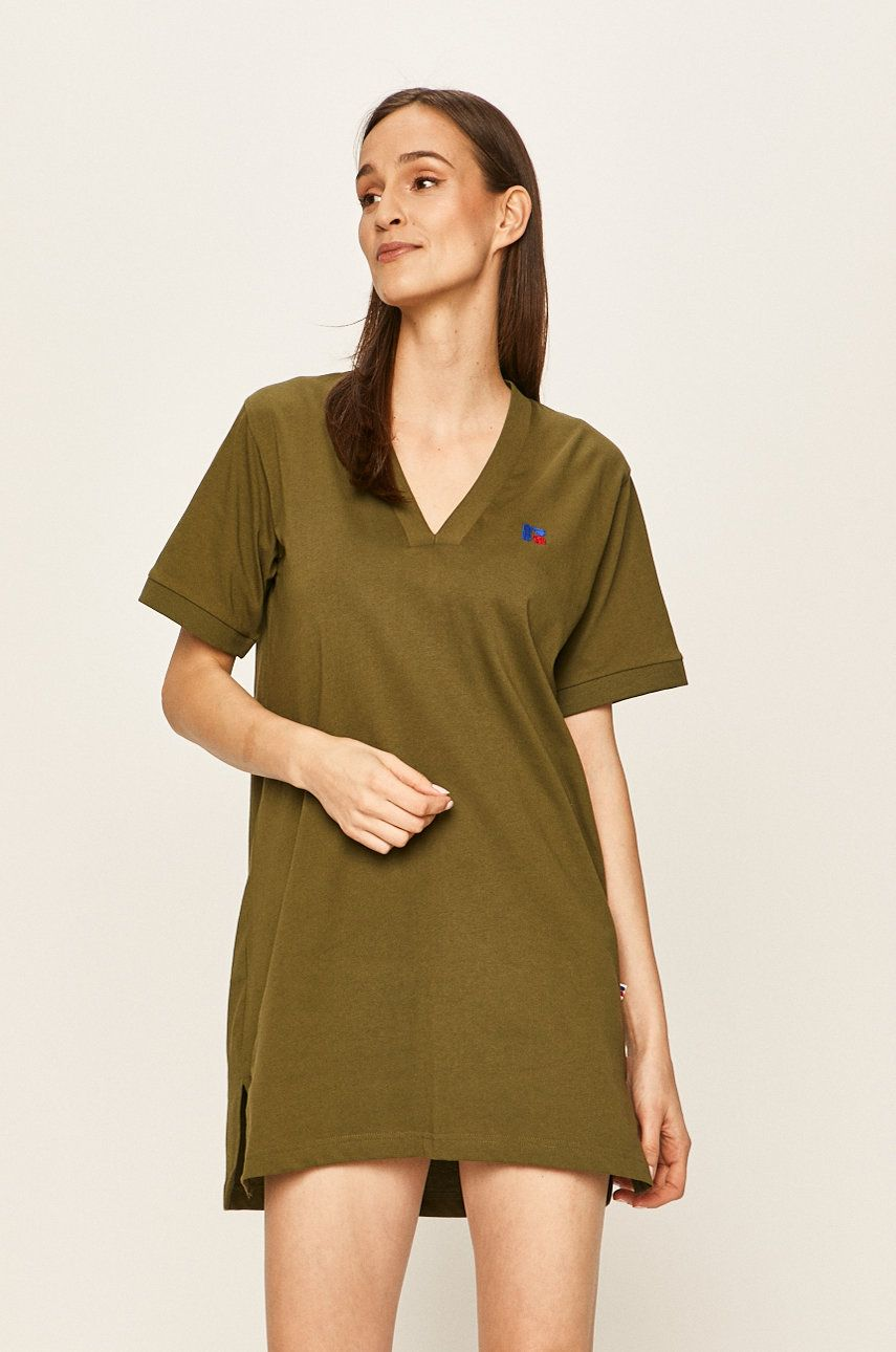 Russel Athletic - Rochie