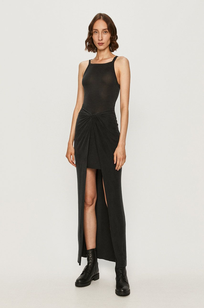 AllSaints - Rochie Sami Dress