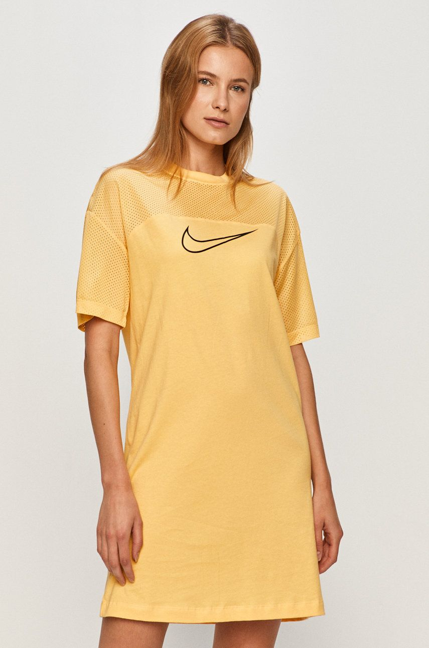 Nike Sportswear - Rochie