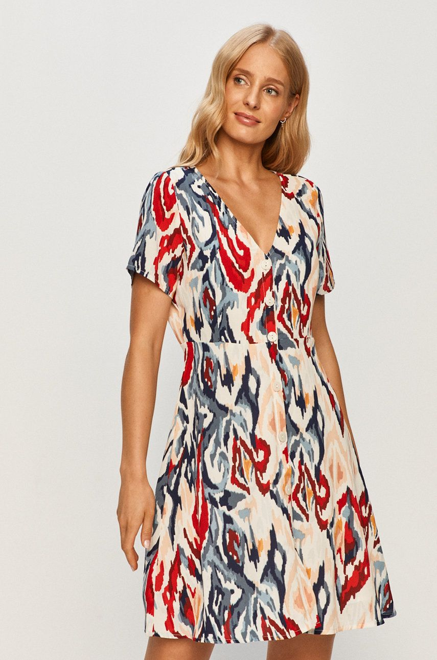 Only - Rochie