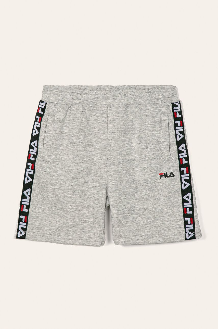 Imagine Fila  - Pantaloni Scurti Copii 134 176 Cm