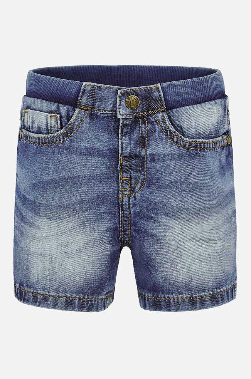 Mayoral - Pantaloni scurti copii 68-98 cm de la Mayoral