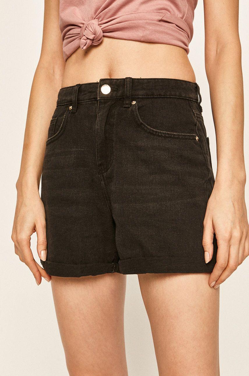 Only - Pantaloni scurti answear.ro