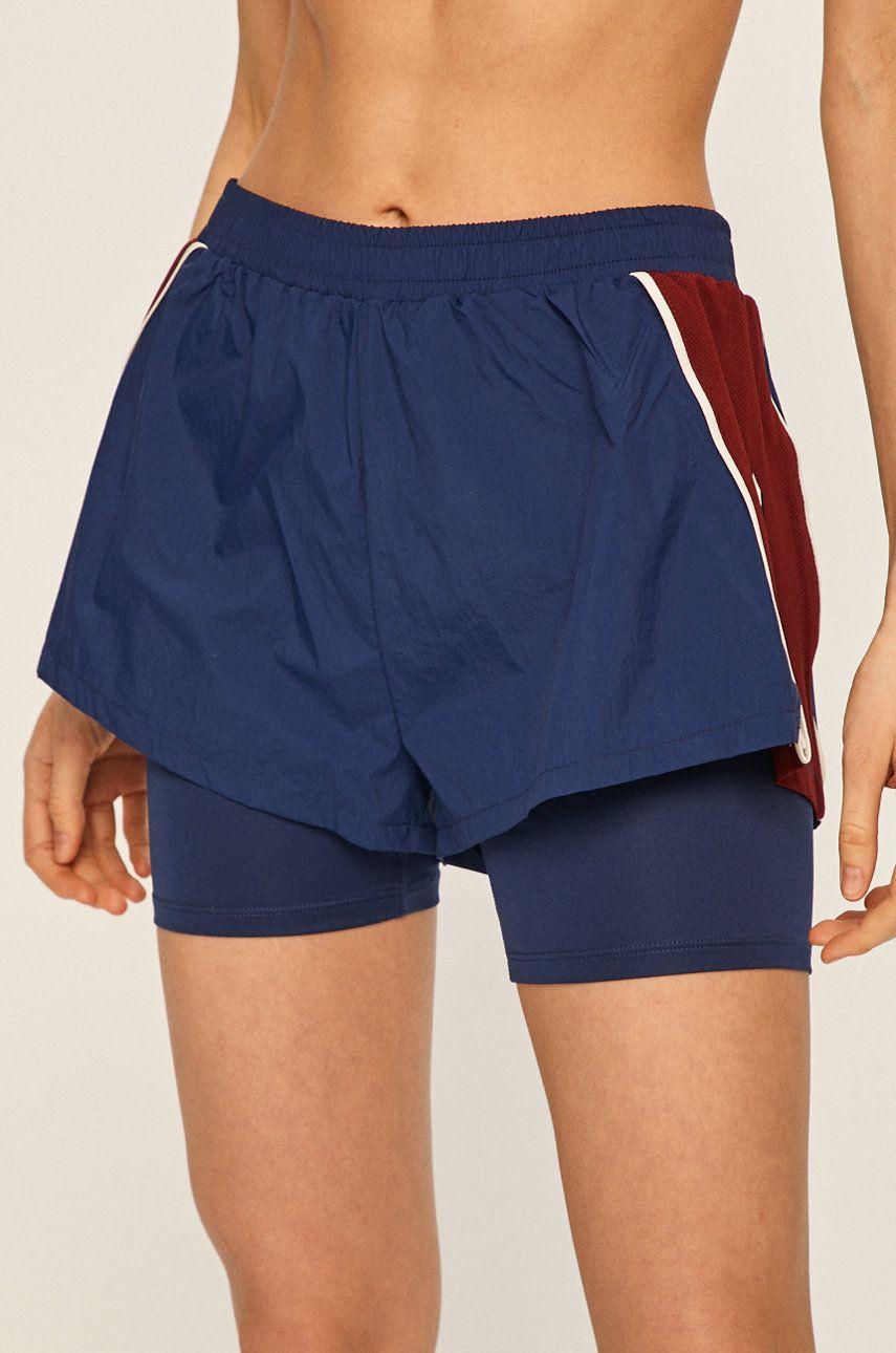 Tommy Sport - Pantaloni scurti