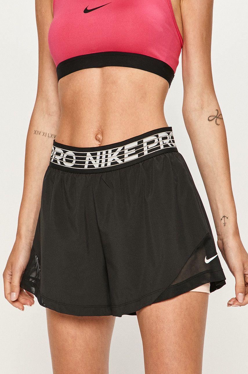 Nike - Pantaloni scurti CJ2164