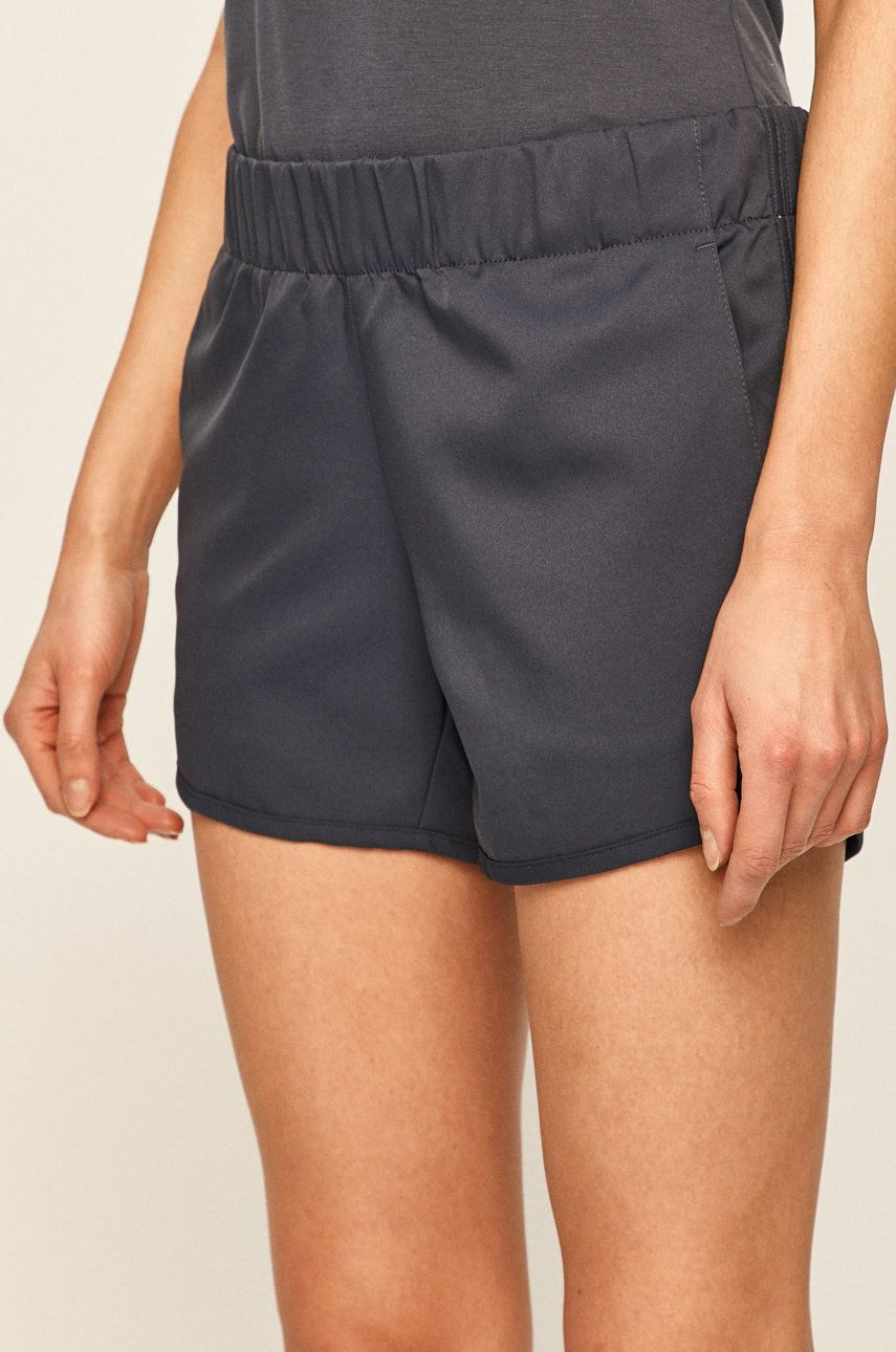 Columbia - Pantaloni scurti answear.ro