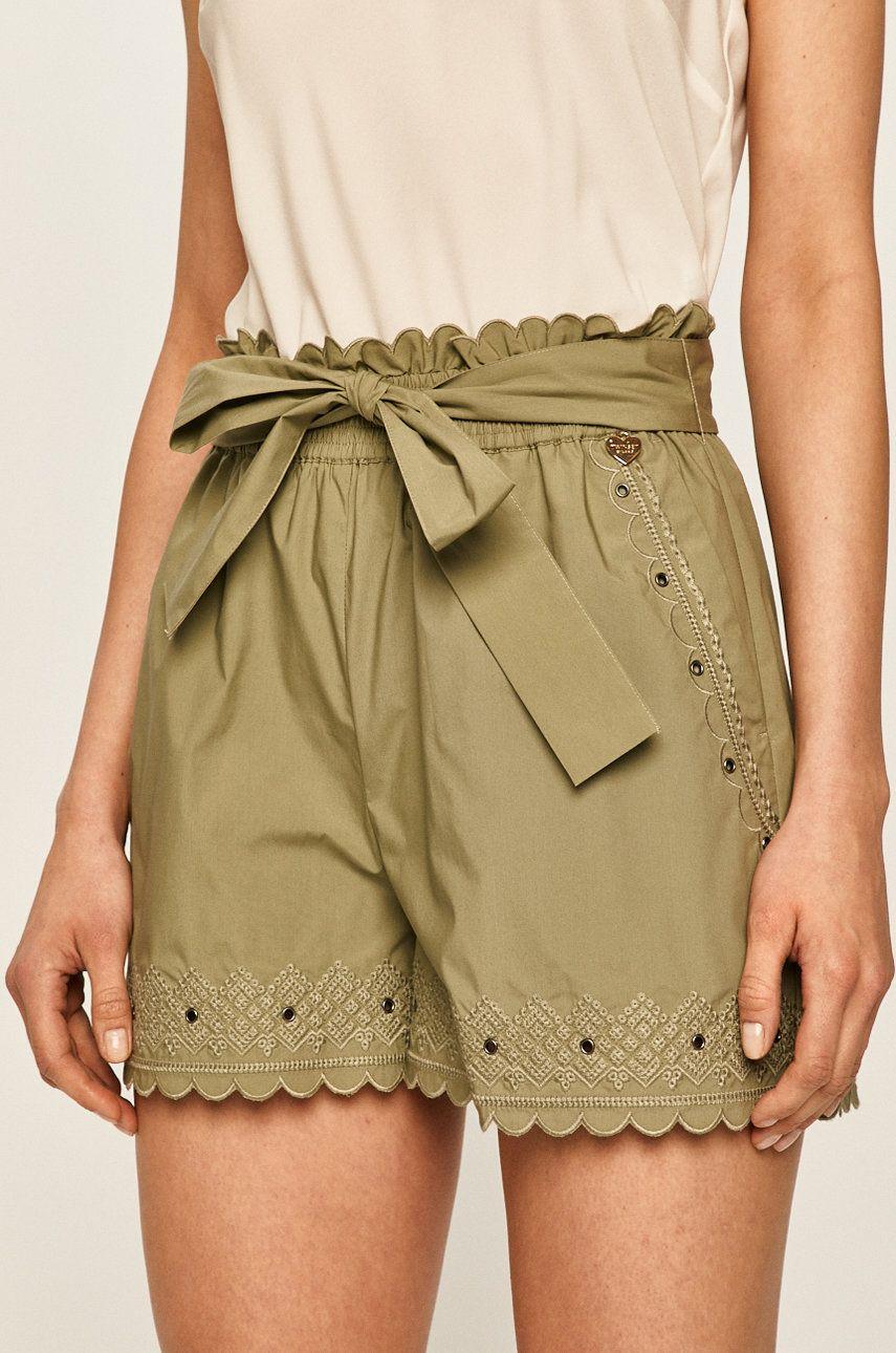 Twinset - Pantaloni scurti