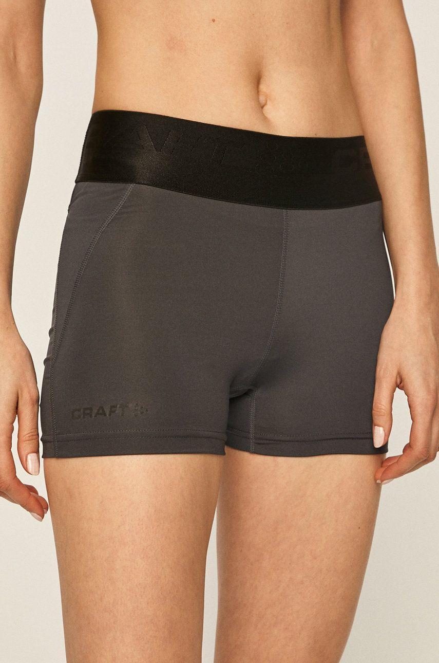 Craft - Pantaloni scurti