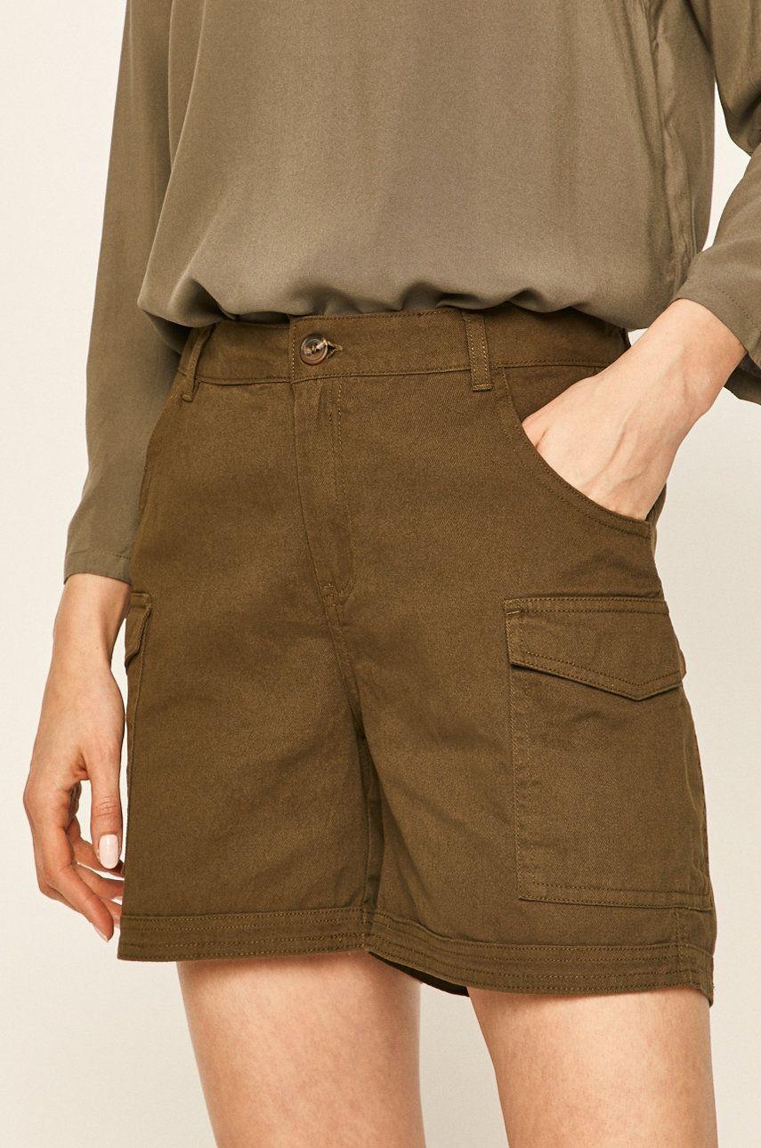 Noisy May - Pantaloni scurti 27010903