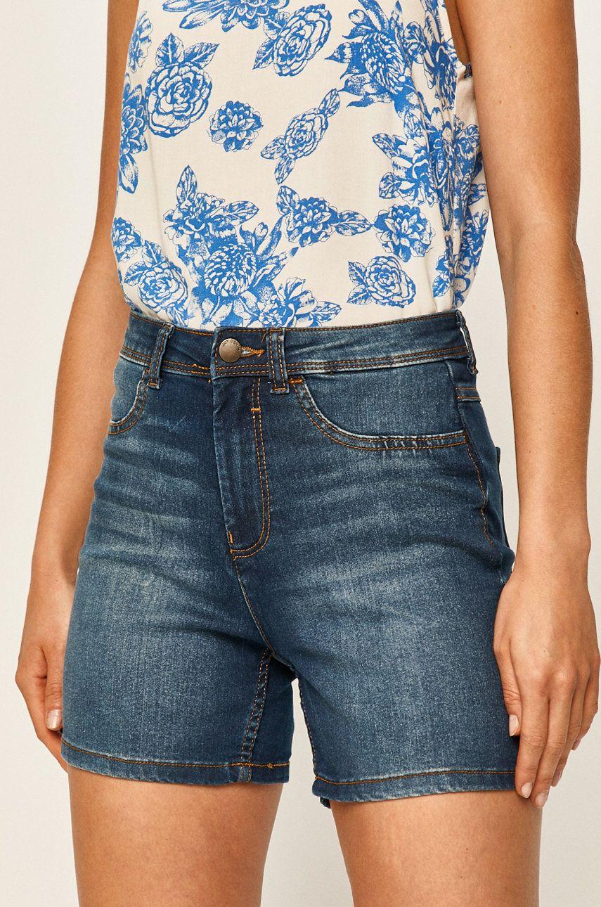 Imagine Jacqueline De Yong  - Pantaloni Scurti Jeans
