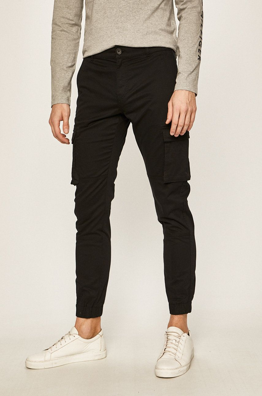 Only & Sons - Pantaloni imagine