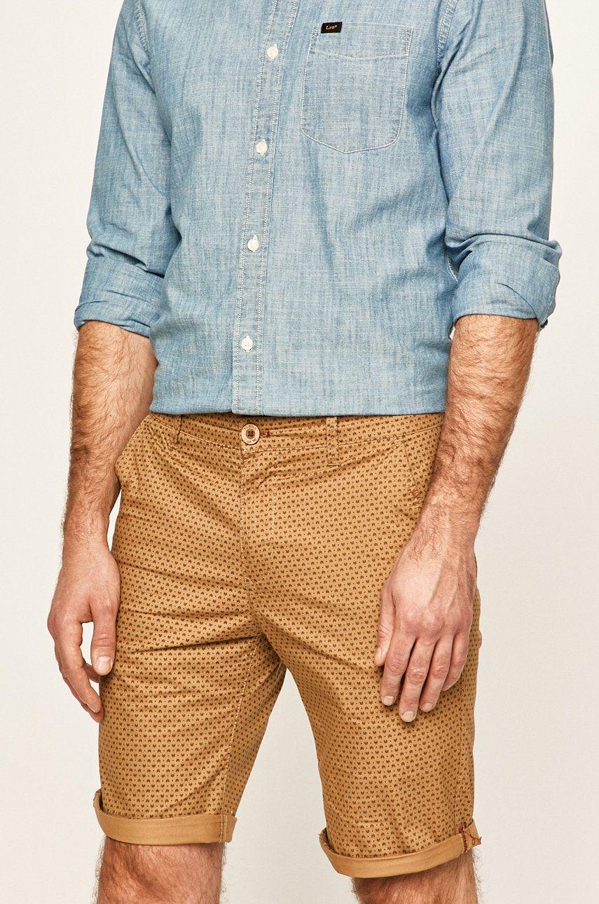 Blend - Pantaloni scurti poza