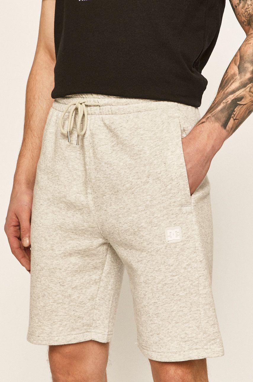 Dc - Pantaloni scurti answear.ro