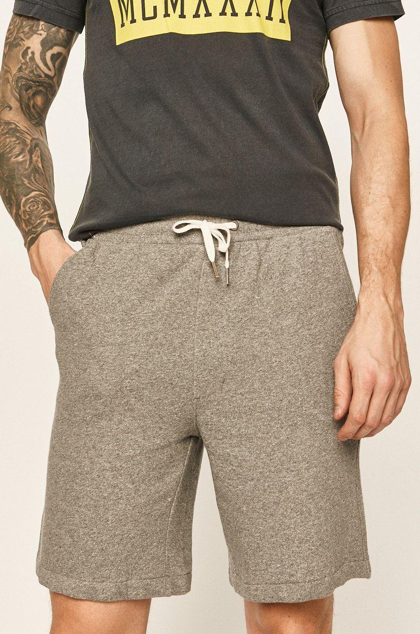Quiksilver - Pantaloni scurti imagine