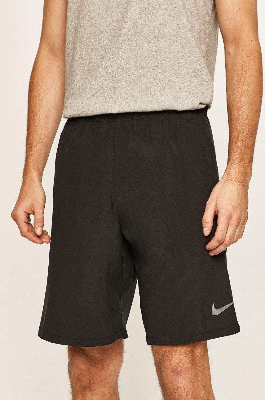 Nike - Pantaloni scurti imagine