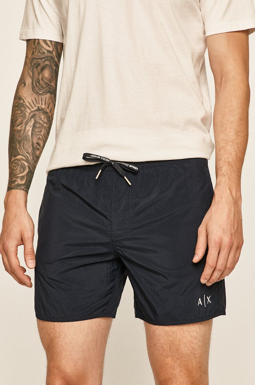 Imagine  Armani Exchange  - Pantaloni Scurti