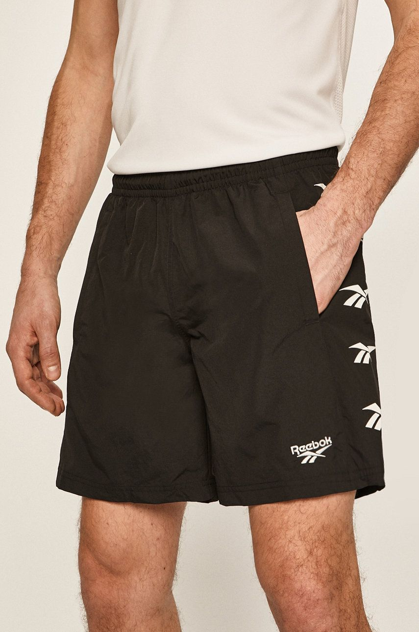 Reebok Classic - Pantaloni scurti imagine