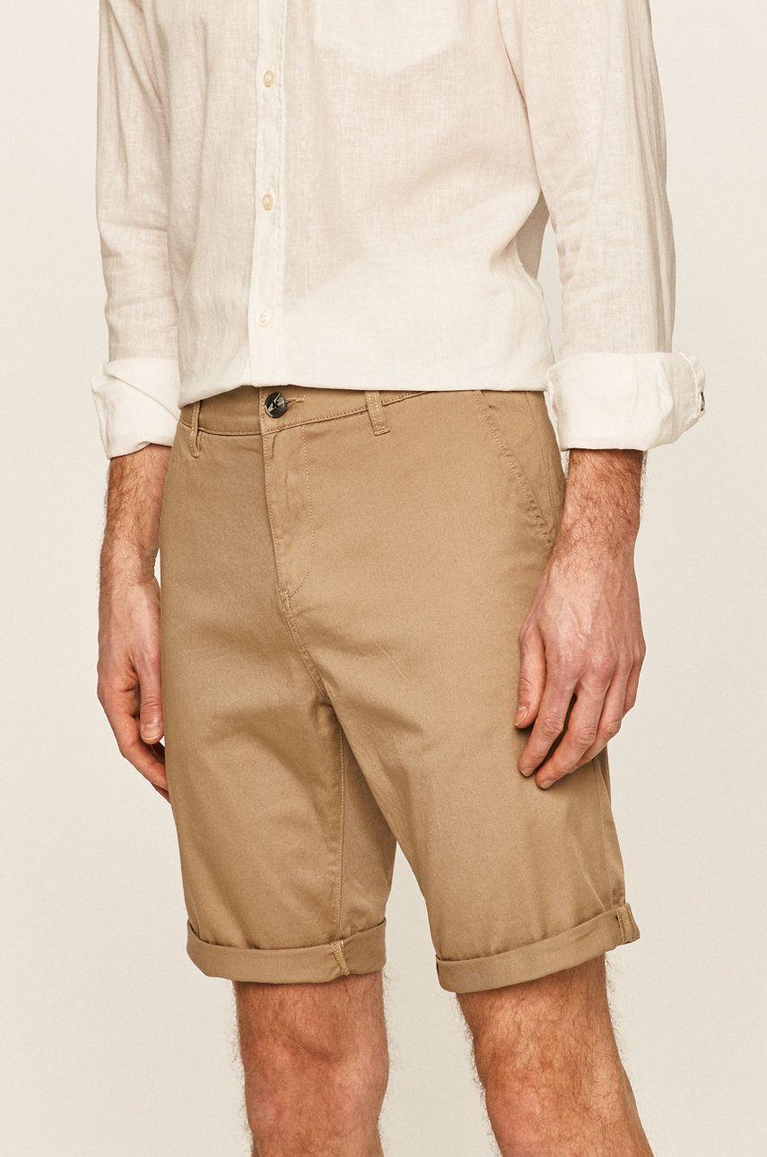 Tom Tailor Denim - Pantaloni scurti imagine