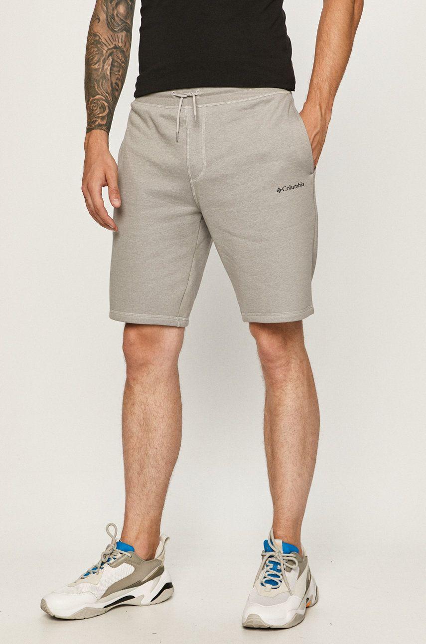 Columbia - Pantaloni scurti imagine