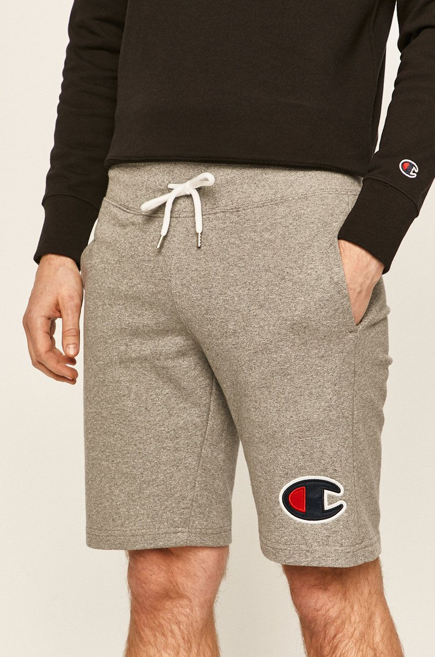 Champion - Pantaloni scurti imagine