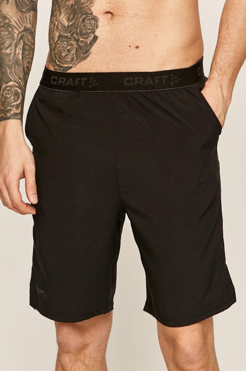 Craft - Pantaloni scurti imagine 2020