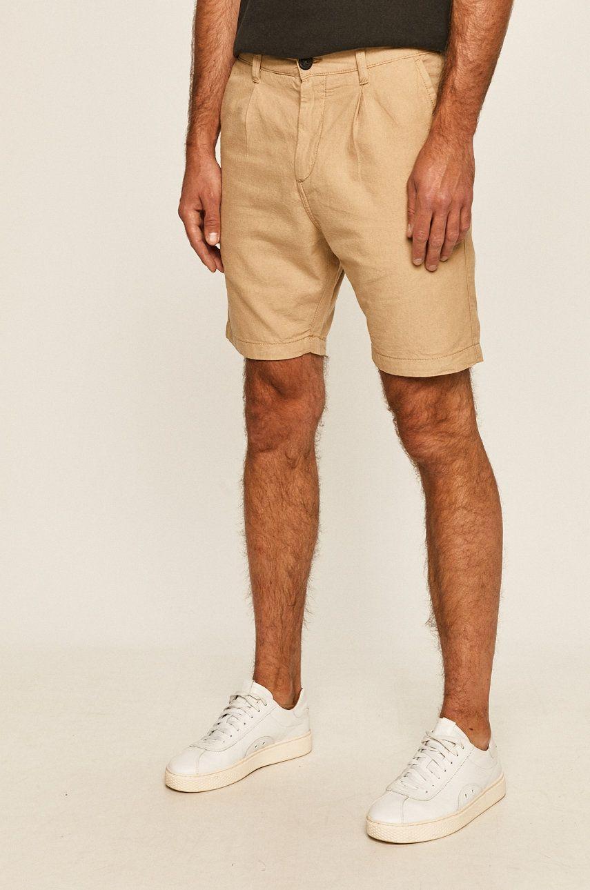 Produkt by Jack & Jones - Pantaloni scurti poza