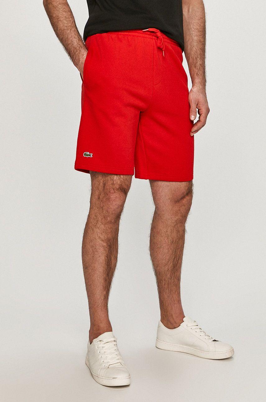 Lacoste - Pantaloni scurti imagine