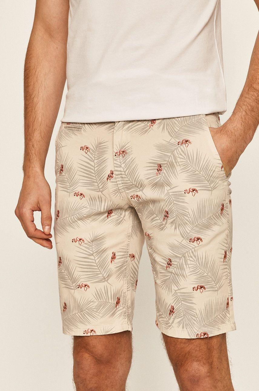 Pepe Jeans - Pantaloni scurti Blackburn