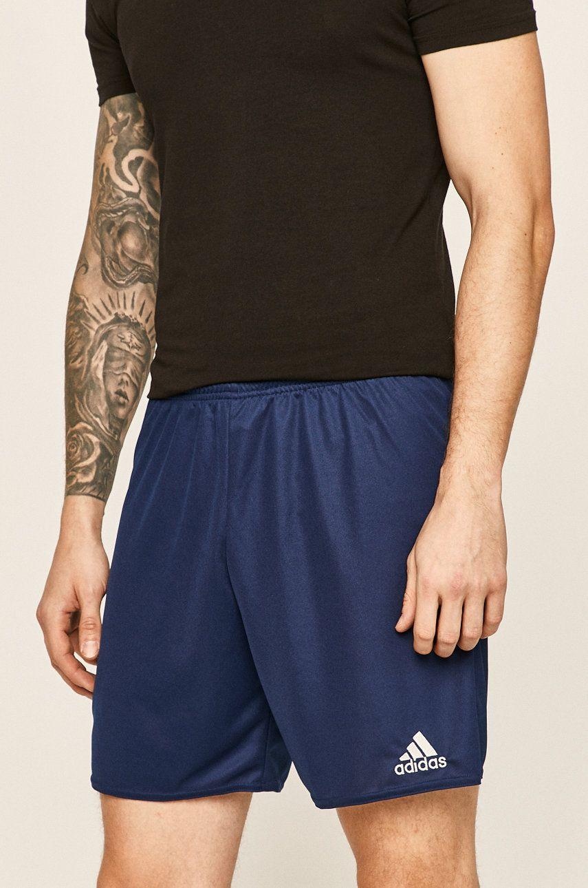 adidas Performance - Pantaloni scurti imagine answear.ro