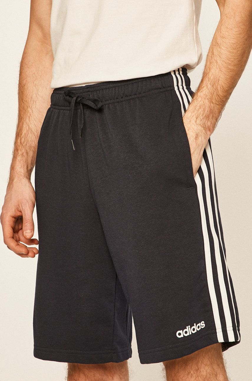 adidas - Pantaloni scurti imagine 2020
