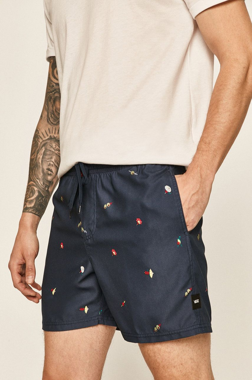 Vans - Pantaloni scuti