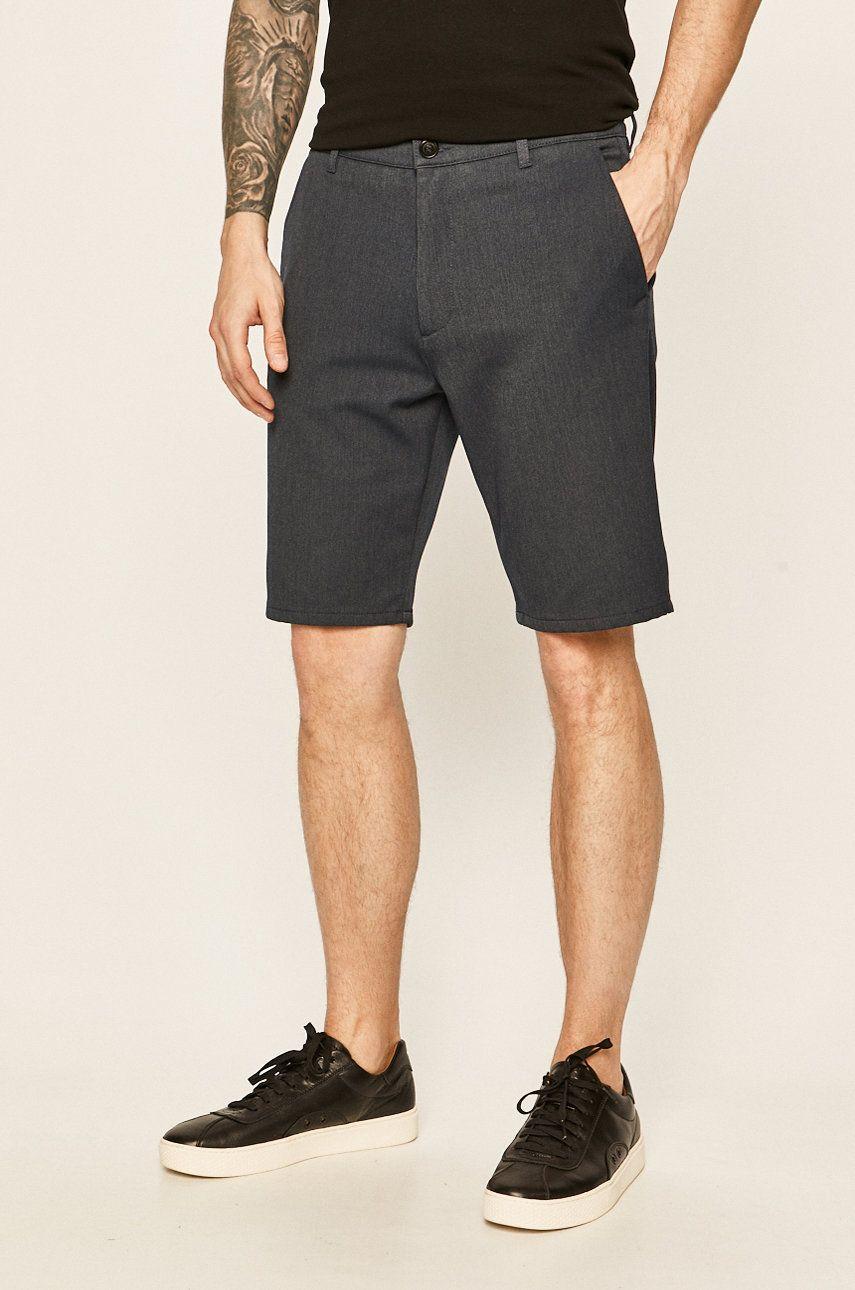 Tailored & Originals - Pantaloni scurti answear.ro