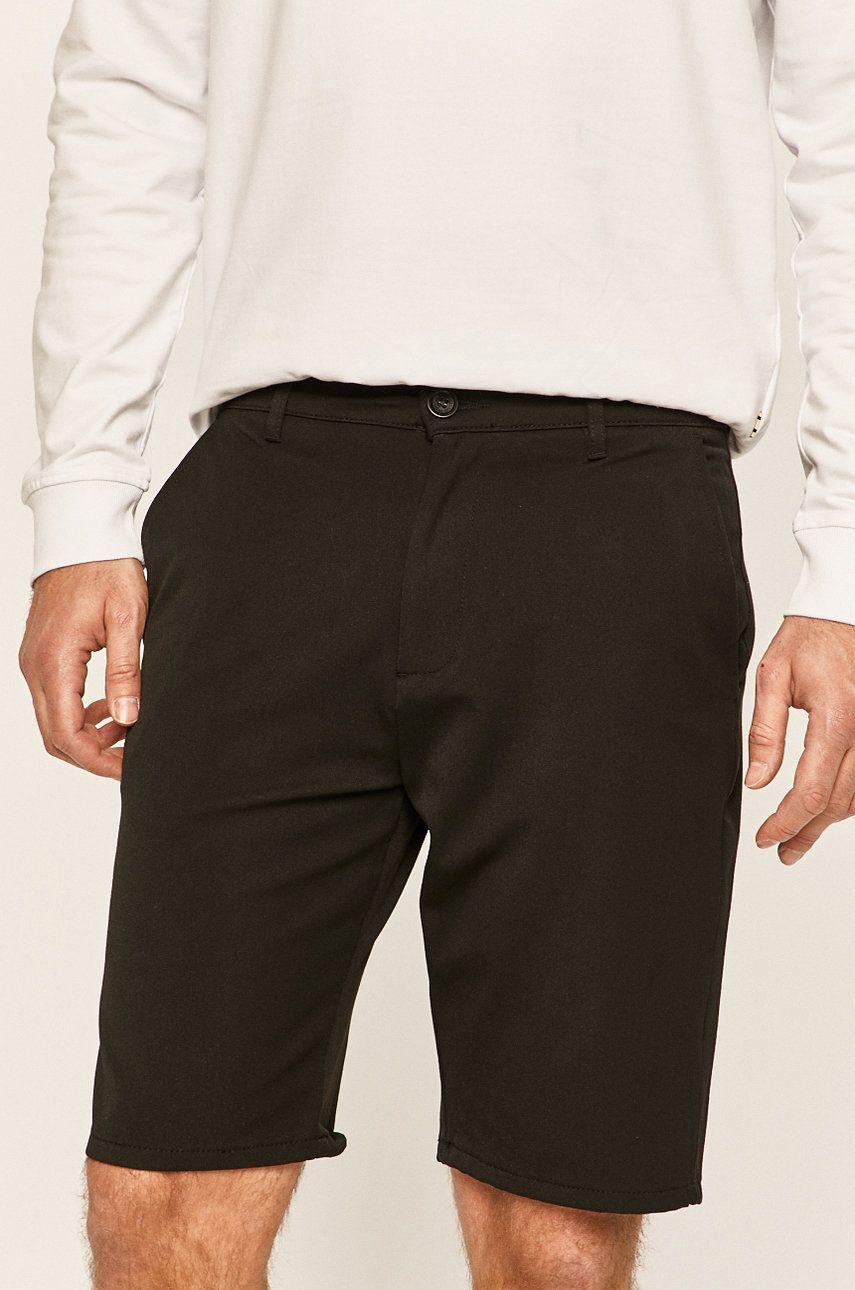 Tailored & Originals - Pantaloni scurti poza answear