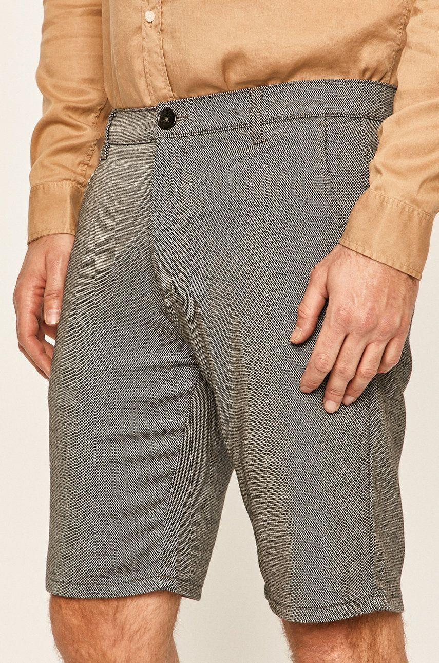 Tailored & Originals - Pantaloni scurti imagine