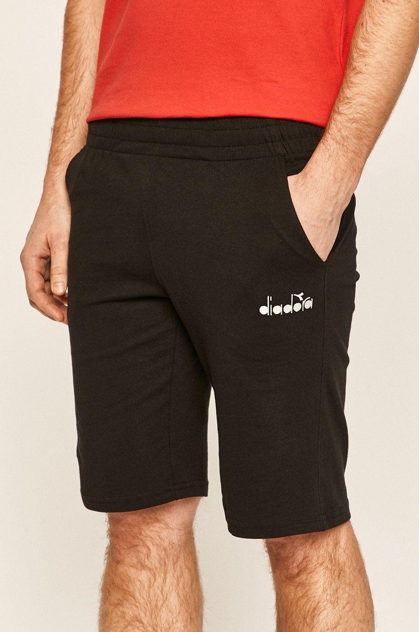 Diadora - Pantaloni scurti imagine