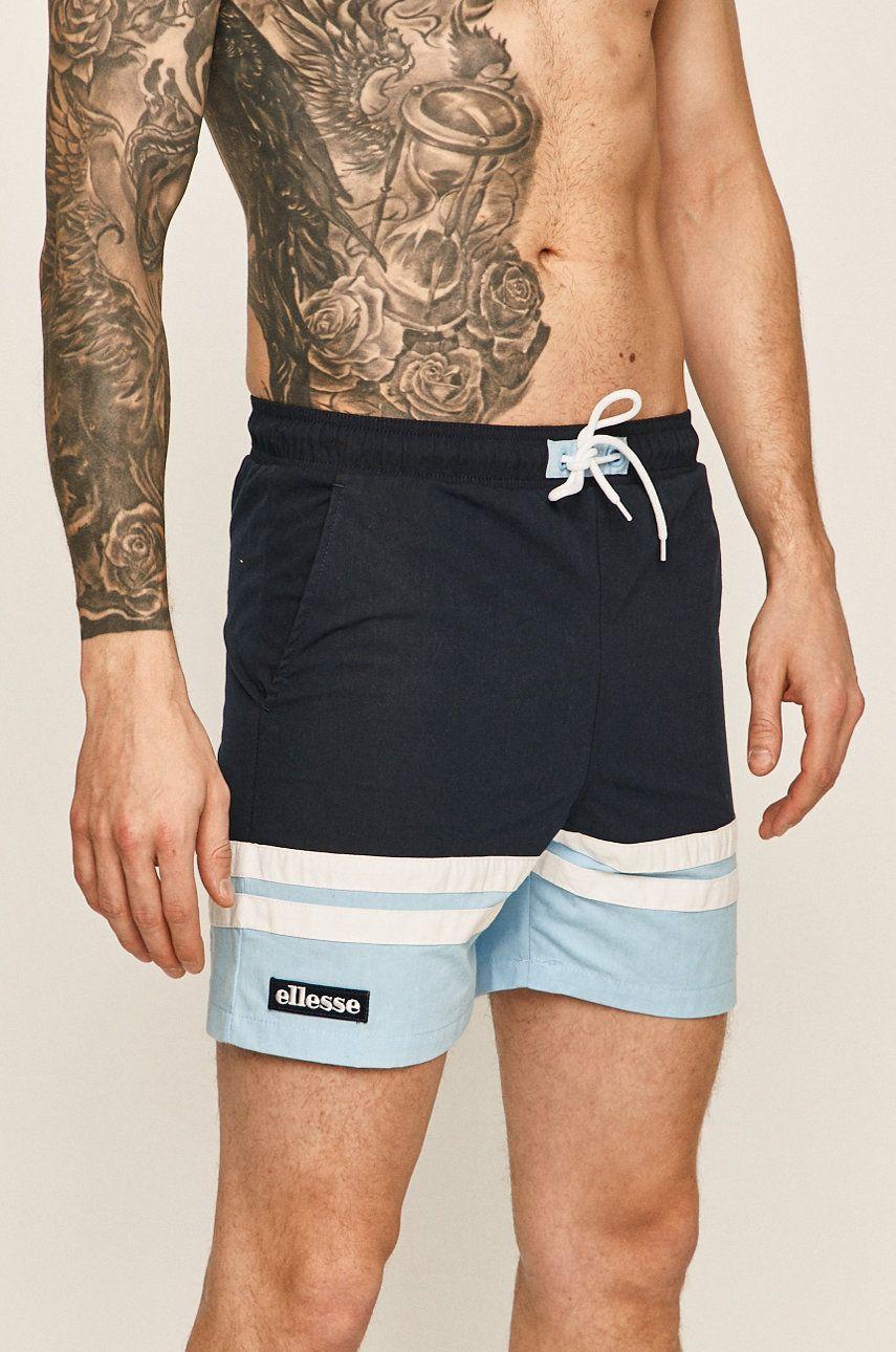 Ellesse - Pantaloni scurti de baie imagine 2020