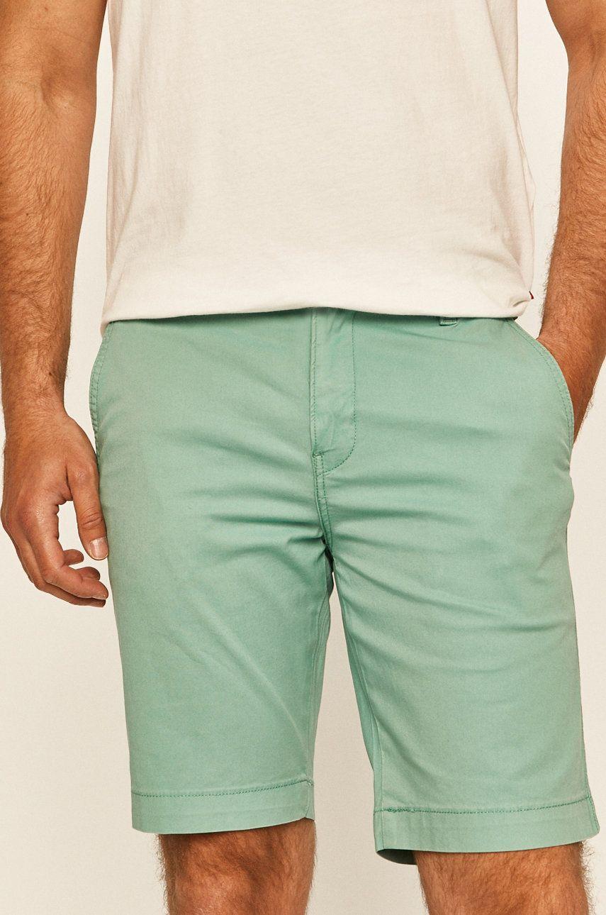 Levi's - Pantaloni scurti imagine 2020